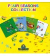 BOX - Four seasons collection