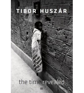 The Time Revealed (Huszár T.)