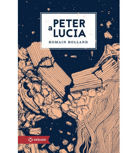 Peter a Lucia