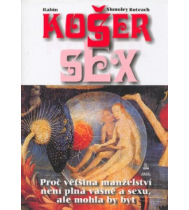 Košer sex