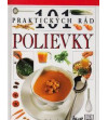 101-Polievky