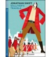 Gulliver s Travels (A1)